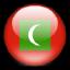 Maldivler U23