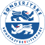 SonderjyskE II