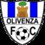 CP Olivenza
