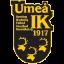 Umea IK