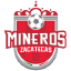 CD Mineros de Zacatecas