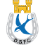 Dungannon Swifts II