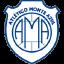 Atletico Monte Azul