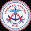 Ulinzi Stars F.C.