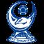 Banants Yerevan FC 3