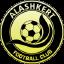 FC Alashkert 2