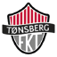 Тоэнсберг