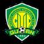 Beijing Guoan FC