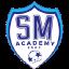 Academia de San Marino