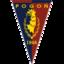 Pogoń Szczecin II