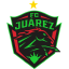 Juarez (Women)