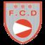 FC Djursholm U21