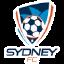 Sydney U20