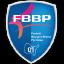 FC Bourg-en-Bresse Peronnas 01