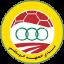 Al Ahed SC