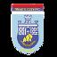 White City Football Club