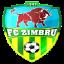 Zimbru Chisinau U19