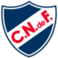 Nacional AC São Paulo Sub-20