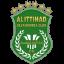 Al Ittihad Al Sakndary