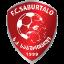 ФК Сабуртало Тбилиси