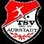 ТСВ Аубштадт
