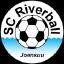 SC Riverball