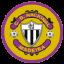 CD Nacional Madeira U19