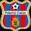 Asd Paterno Calcio