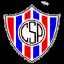 Спортивно Пенароль Сан Хуан