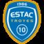 Troyes AC U19