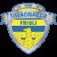 UPC Tavagnacco (Women)