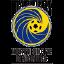 North Shore Mariners U20