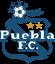 Puebla U20