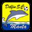 Delfin II