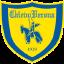 Кьево Верона U19