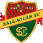 Salgaocar U21