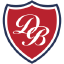 Desportivo Brasil U20