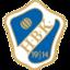 Halmstad BK U19