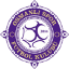 Osmanlıspor U21