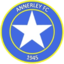 Annerley (Mujeres)