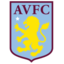 Aston Villa LFC (Women)