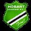 Hobart United II