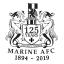 Marines FC Gisenyi