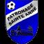 Патронаж Сент-Анн