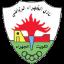 Al Jahra Kuwait