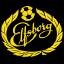 เอลฟ์บอร์ก U21