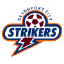 Devonport City Strikers II