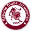 Jacuipense U20