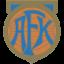 Aalesunds FC
