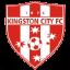 Kingston City